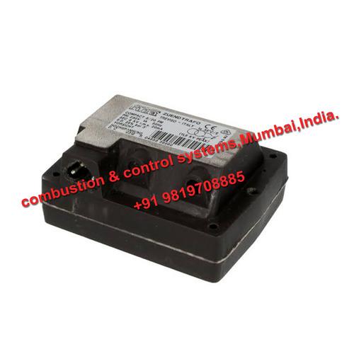 Fida 8/20 PM Ignition Transformer