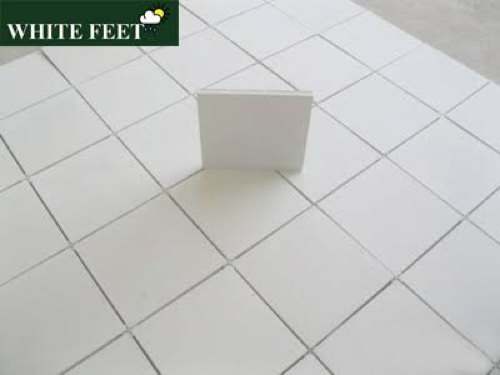 Heat Resistant Roof Tile