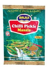 250 GM Pickle Masala Powder