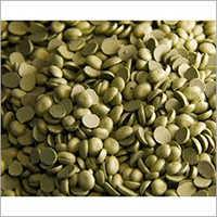 Bentonite Sulphur Fertilizer