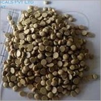 Arabsol 90 Sulphur Bentonite Fertilizer