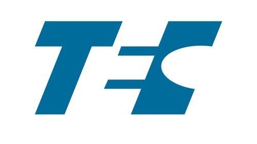 TEC approval