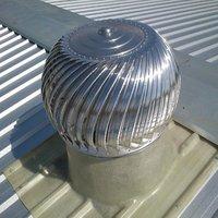 Air Ventilator