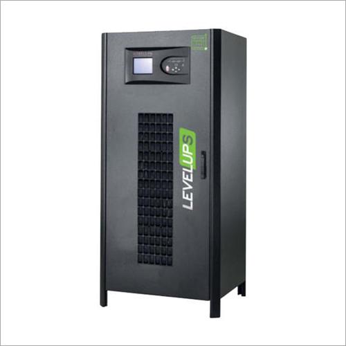 Three Phase UPS Power System