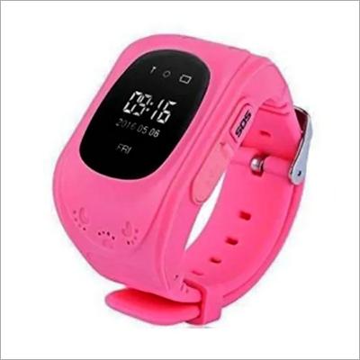 Sleep Tracker Smart Watch