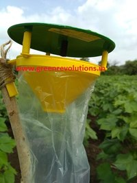 Funnel Pheromone Trap