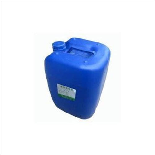 Catalyst Hardener
