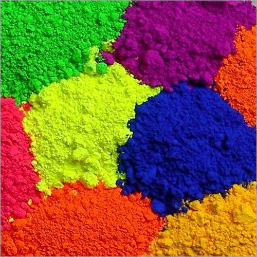 Industrial FRP Pigment Powder