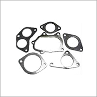 Industrial Gaskets