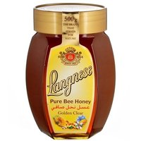 Langnese Honey  500 Grams