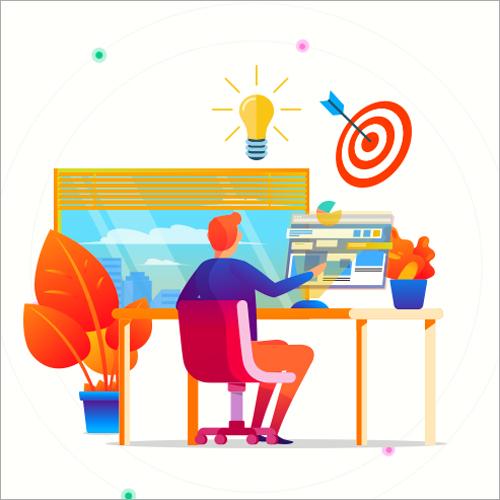 E-commerce Website Design And Development Services