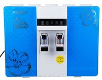 Himajal Alkaline HOT AND COLD Water purifier