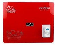 Best Alkaline Ro Water purifier in India