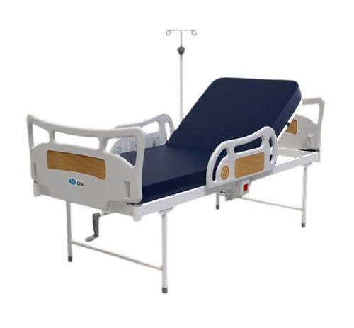 7100-D Bed