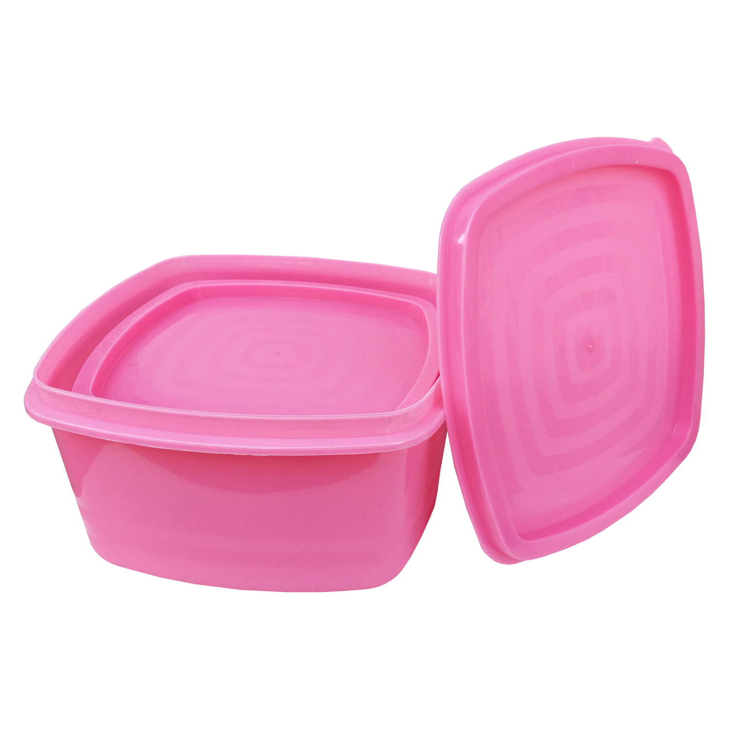 Kitchen Storage Container 5Pc Set