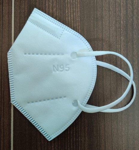 N - 95 Mask