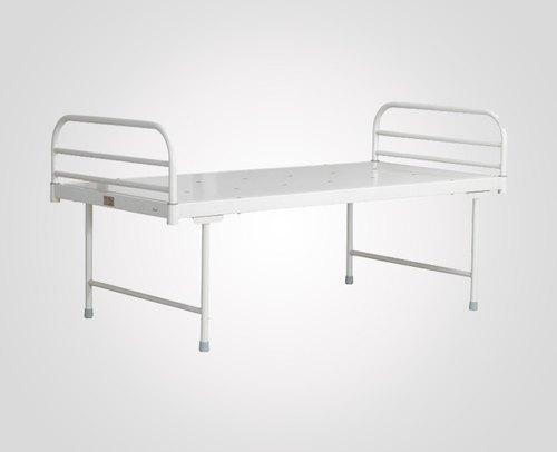 7501 Hospital Bed