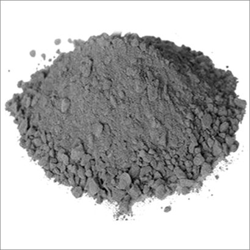 Iron Cement Powder