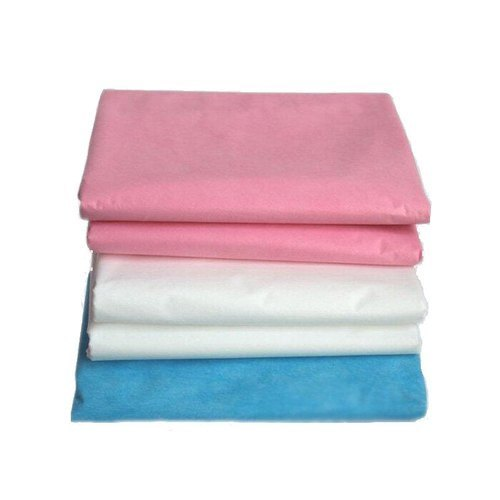 Disposable Seat Cover And Bed Sheets