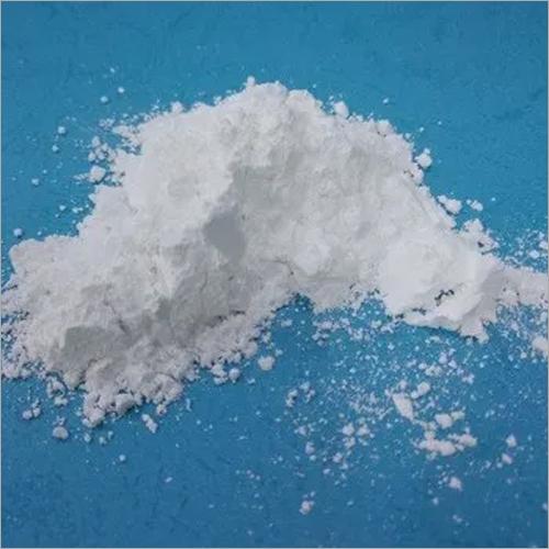 Zirconium Hydrogen Phosphate Powder