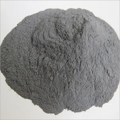 Gas Atomized Iron Based Powder