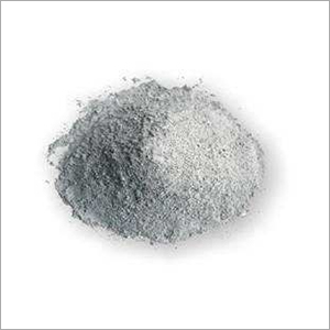 Ferro Silicon Nitride Powder