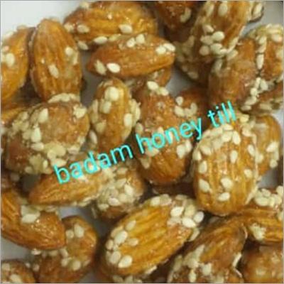 Badam Honey Till