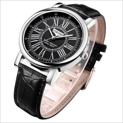 Gents And Ladies Fancy Stylish Designer Fashion Wrist