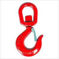 Swivel Eye Hook