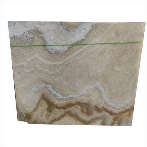 Ornamental Onyx Marble
