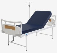 7100-A Bed