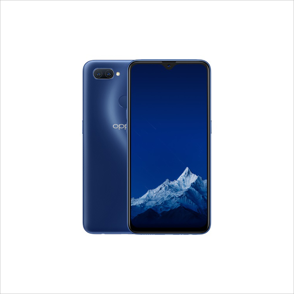 A11K Oppo Mobile Phone