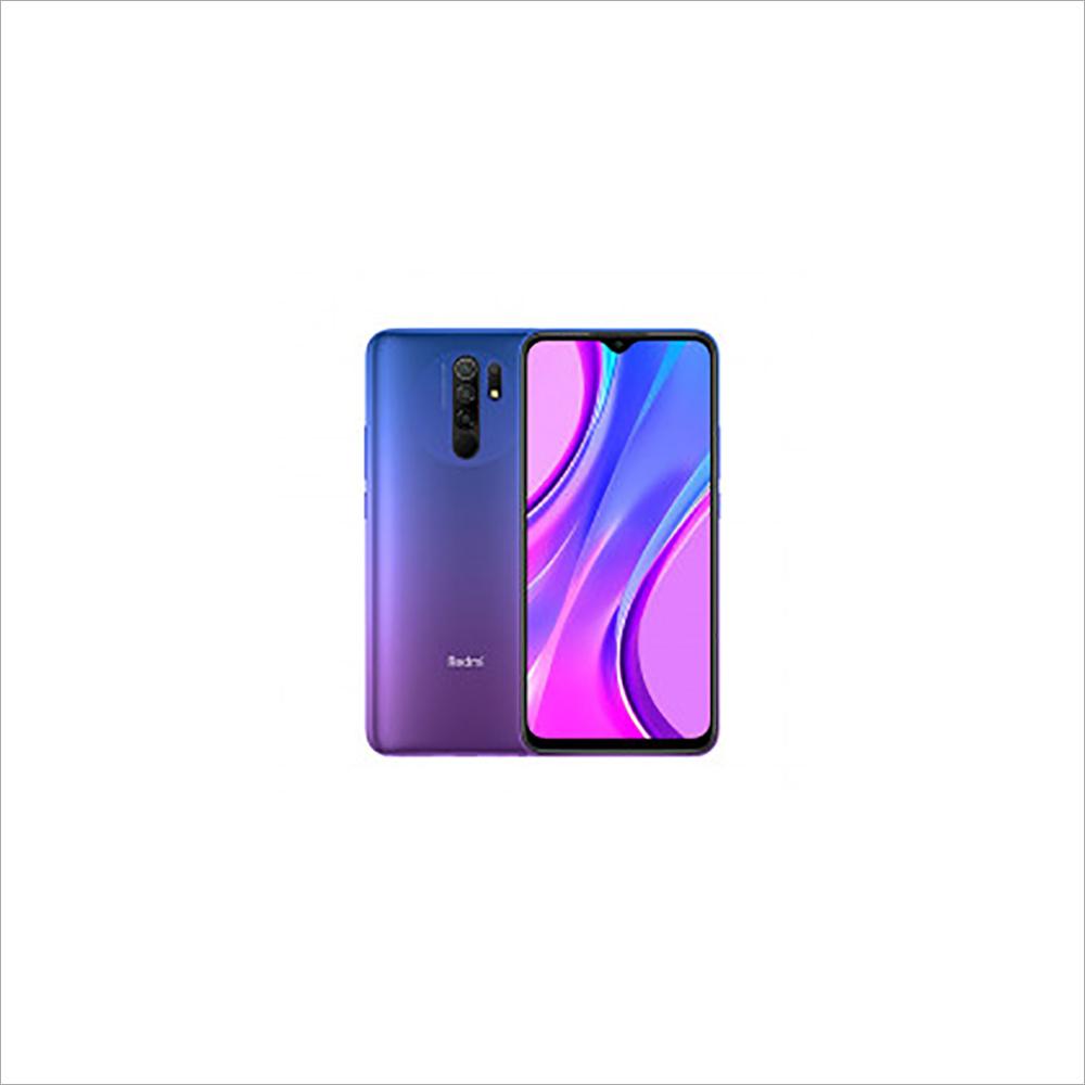 Redmi Mobile