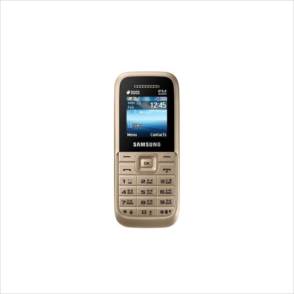 110 Samsung Mobile