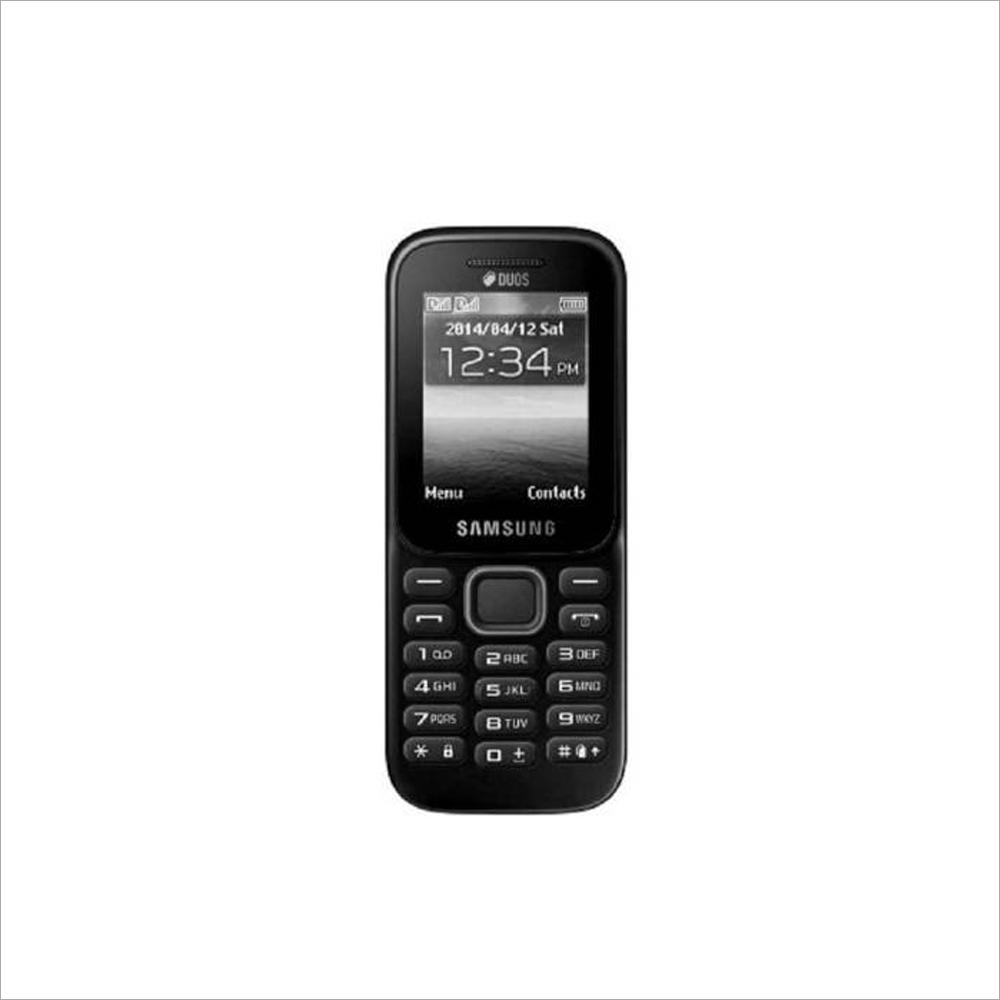 310 Samsung Mobile