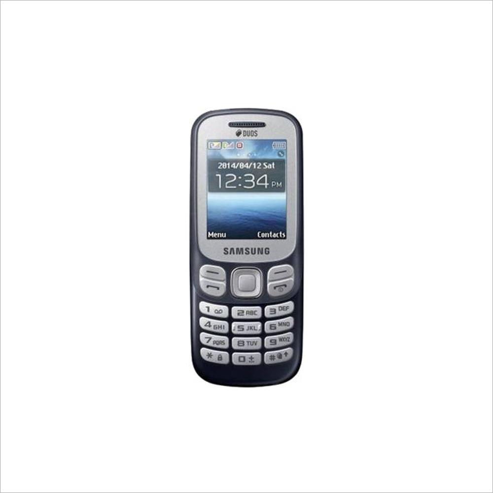 B313E Samsung Mobile