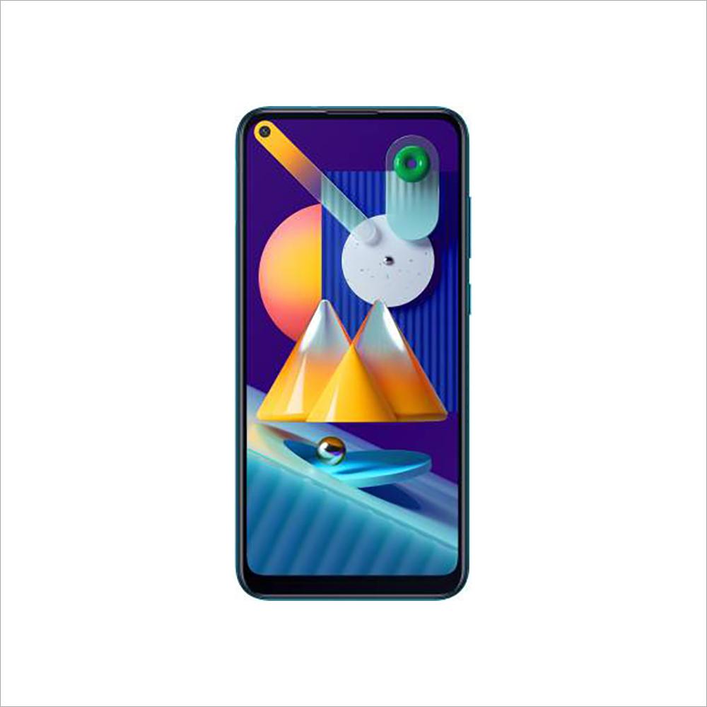 M11 Samsung Galaxy Mobile