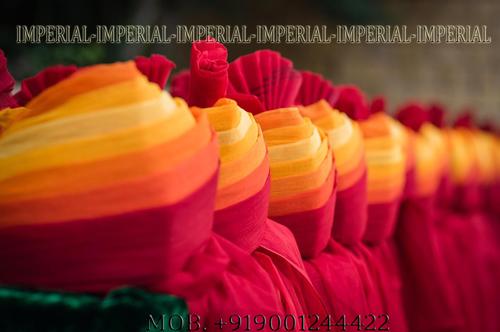 Imperial Suryadarshan Safa