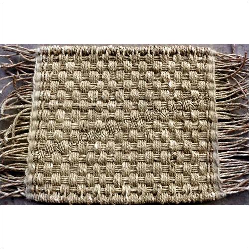 Sea Grass Floor Carpets