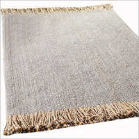 Hemp Floor Rugs