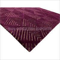 Handtufted Floor Carpets