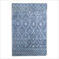 Berber Floor Carpets