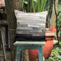 Designer Cushion And Pillows