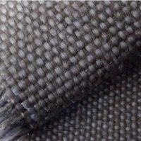2mm Thickness Vermiculite Coated Fiberglass Fabric