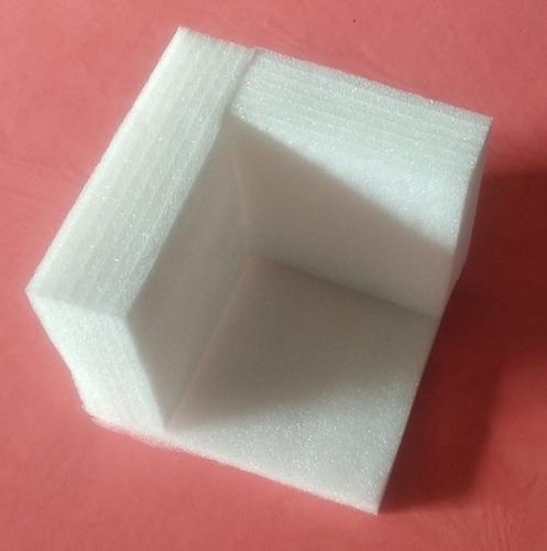 EPE Corner Packing Foam