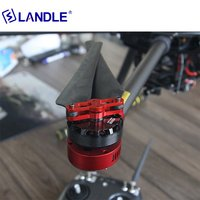 Hypld-6 Power Line Construction Professional Unmanned Aerial Vehicle