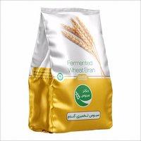 Fermented Wheat Bran