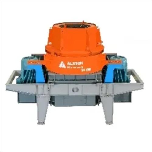 Industrial VX Series Impactor