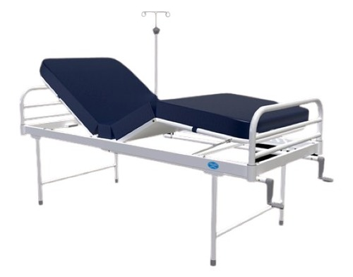 8150 Hospital Bed