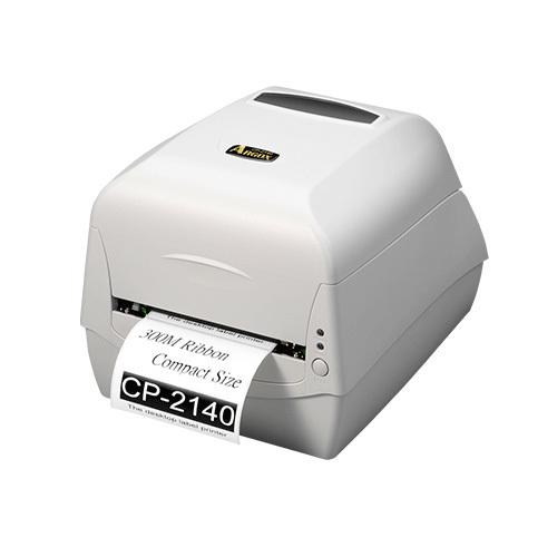 ARGOX CP2140 EX BARCODE PRINTER